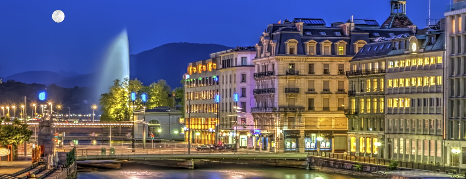 Geneva_Switzerland_Night_Skyline